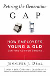 retiring-the-generation-gap