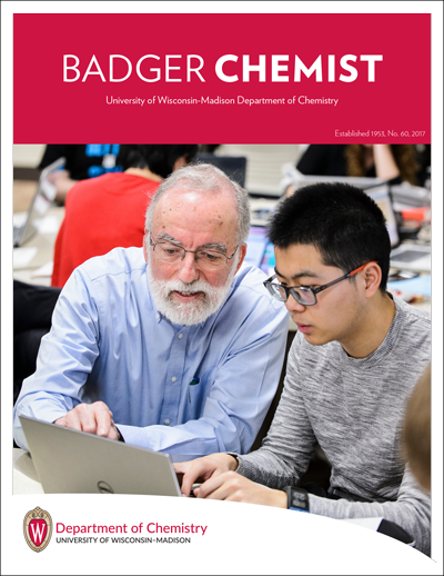 Badger-Chemist-2016-17-cover