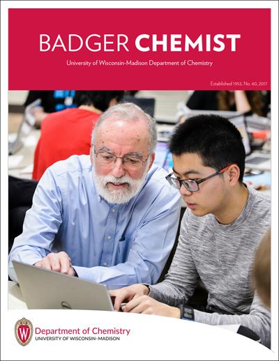 Badger-Chemist-2016-17-cover