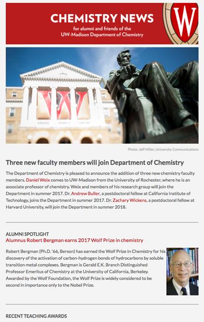 Chemistry-News-April17